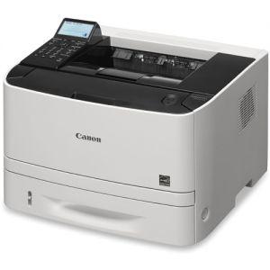 Máy in Laserjet Canon LBP 251DW