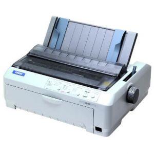 Máy in kim LQ-680
