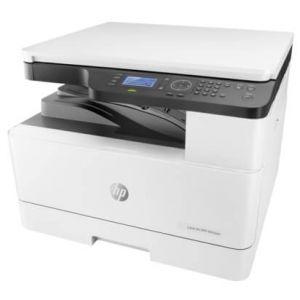 HP LaserJet MFP M436DN 2KY38A