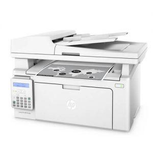 HP LaserJet Pro MFP M130FN G3Q59A