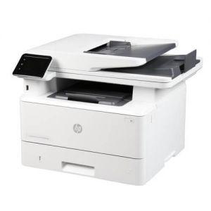 HP LaserJet Pro MFP M426FDN F6W14A