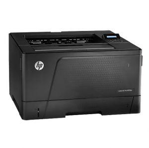 HP LaserJet Enterprise M706N B6S02A