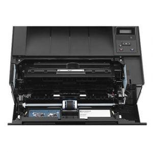 HP LaserJet PRO M706N B6S02A