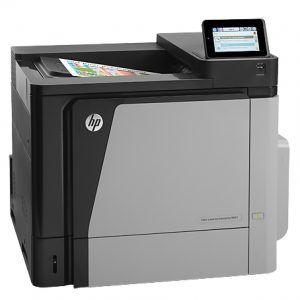 HP Color LaserJet Enterprise M651N CZ255A