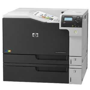 HP Color LaserJet M750N D3L08A