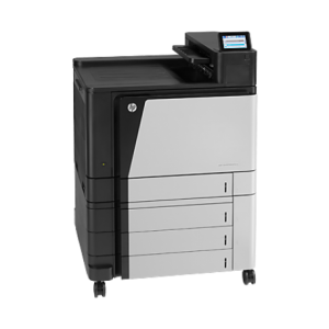HP Color LaserJet M855XH A2W78A
