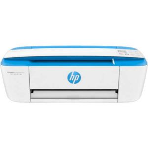 HP Deskjet Ink Advantage 3775 AlO J9V87B
