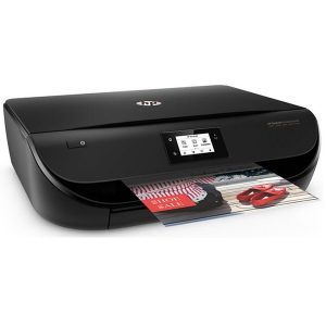 HP Deskjet Ink Advantage 4535 AlO F0V64B