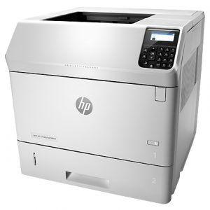 HP LaserJet Enterprise M605N E6B69A