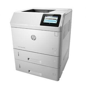 HP LaserJet Enterprise M605X E6B71A