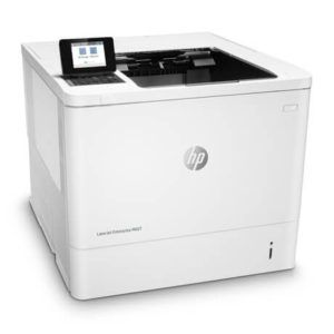 HP LaserJet Enterprise M607N K0Q14A