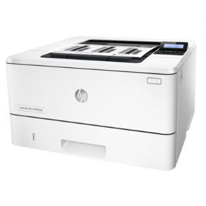 HP LaserJet Pro 400 Printer M402N C5F93A