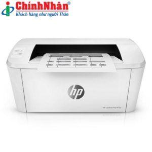 HP LaserJet Pro M15A W2G50A