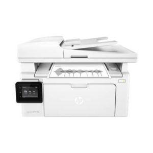 HP LaserJet Pro MFP M130FW G3Q60A