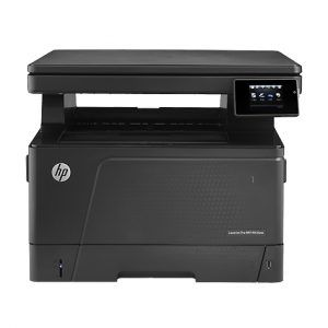 HP LaserJet Pro MFP M435NW A3E42A