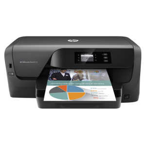 HP OfficeJet Pro 8210 D9L63A