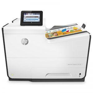 HP PageWide Enterprise 556dn G1W46A