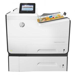 HP PageWide Enterprise Color 556xh G1W47A