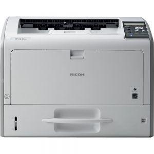 Ricoh SP6430DN 407274