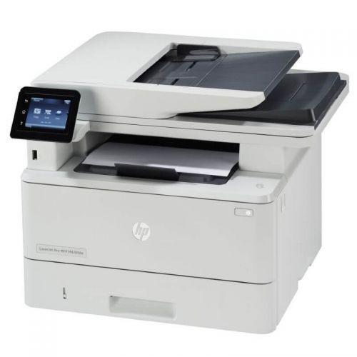 HP LaserJet Pro MFP M426FDW F6W15A