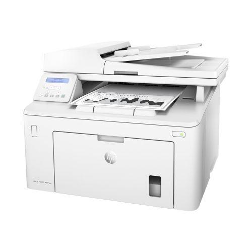 HP LaserJet Pro MFP M227sdn G3Q74A