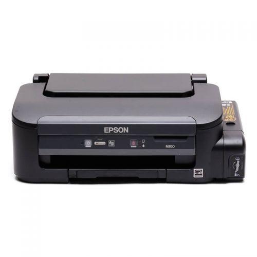 Máy in phun Epson M100