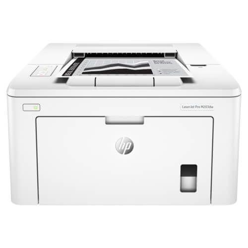 HP LaserJet Pro M203DW G3Q47A