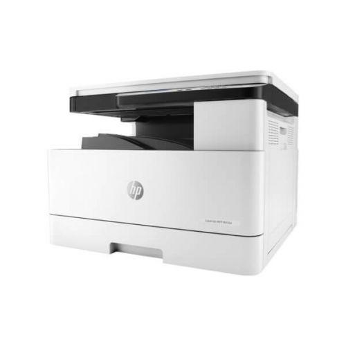 HP LaserJet MFP M436N W7U01A