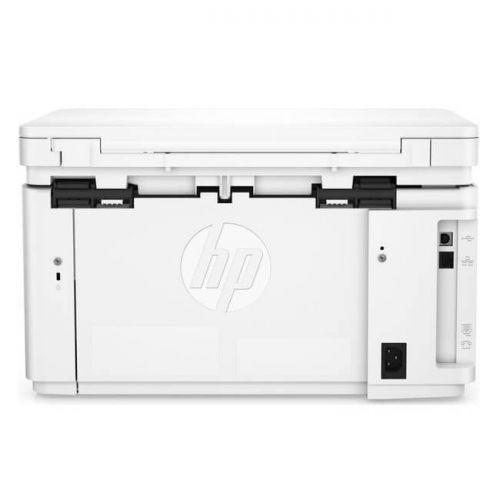 HP LaserJet Pro MFP M26NW T0L50A