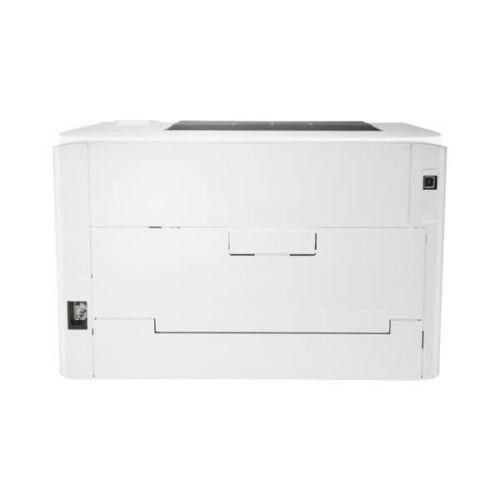 HP Color LaserJet M154A T6B51A
