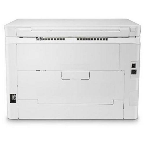 HP Color LaserJet Pro MFP M180N T6B70A