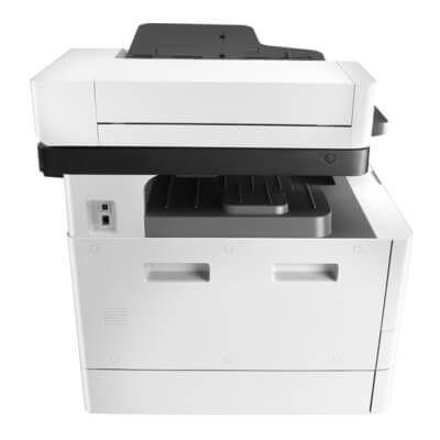 HP LaserJet MFP M436NDA W7U02A