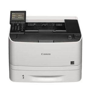 Máy in Laserjet Canon LBP 253X
