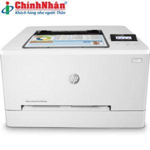 HP Color LaserJet Pro M254NW T6B59A