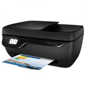 HP Deskjet Ink Advantage 3835 AlO F5R96B