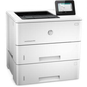 HP LaserJet Enterprise M506X F2A70A