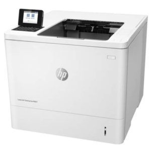 HP LaserJet Enterprise M607DN K0Q15A