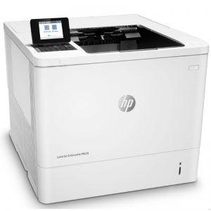 HP LaserJet Enterprise M609DN K0Q21A