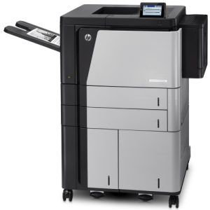 HP LaserJet Enterprise M806X CZ245A