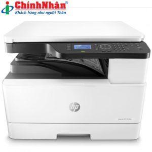 HP LaserJet Pro MFP M433A 1VR14A
