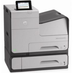 HP Officejet Enterprise Color X555xh C2S12A