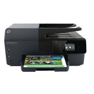 HP Officejet Pro 6830 eAIO E3E02A