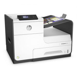 HP PageWide Pro 452DW D3Q16D