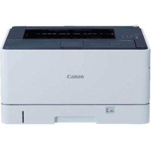 Máy in Laserjet Canon LBP 8100N