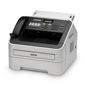 Máy Fax Laser đa chức năng Brother FAX 2840