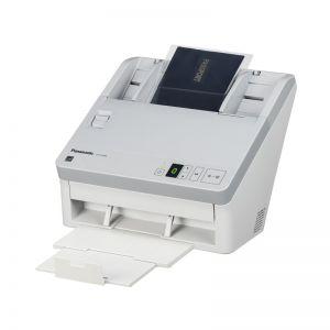 Máy Scan Panasonic KV-SL1066