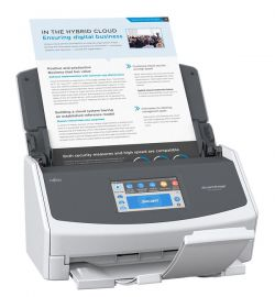 Fujitsu Scanner iX1500