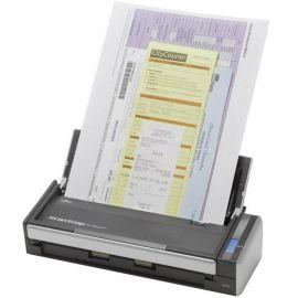 Fujitsu Scanner S1300i