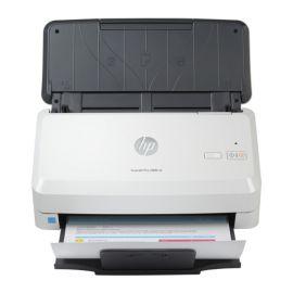 Máy quét ảnh HP Pro 2000 s2 6FW06A