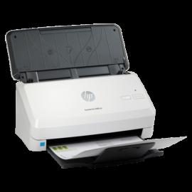 HP Scanjet Pro 3000 S4 6FW07A